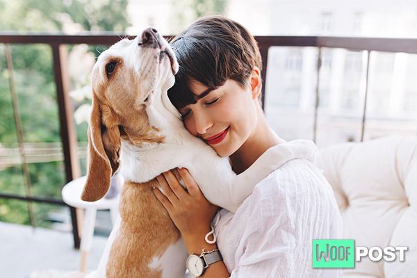 Are You Obsessed With Your Dog? Answer These 10 Questions To Find Out